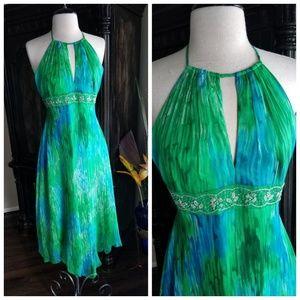 LAUNDRY BY SHELLI SEGAL Dress - Size 6